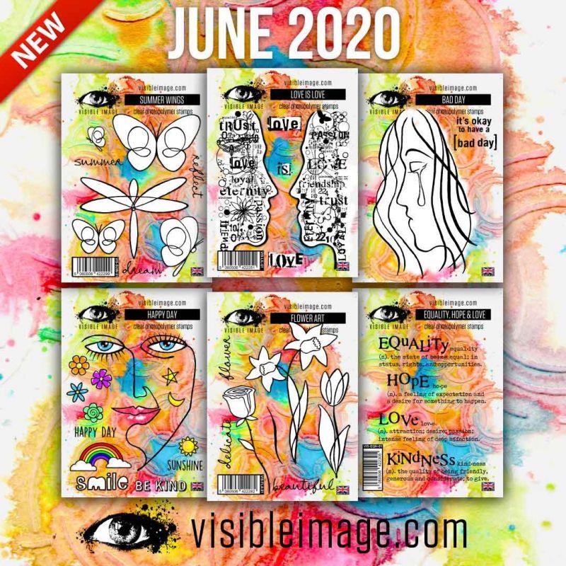June Release