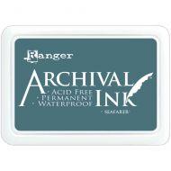 SeaFarer Archival Pad (AIP70795)