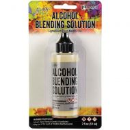 Tim Holtz Alcohol Blending Solution (UK Customers ONLY) (59ml)
