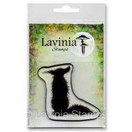 Ash Lavinia Stamps (LAV647)