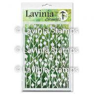Berry Lavinia Stencils (ST001)