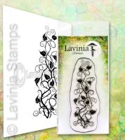 Bramble (LAV651) by Lavinia Stamps