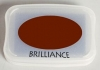 Brilliance Pigment Ink Pads