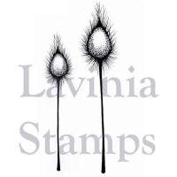 Dragon Pods Lavinia Stamps (LAV374)
