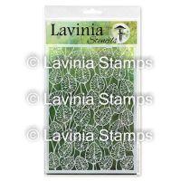 Elegance Lavinia Stencils (ST013)