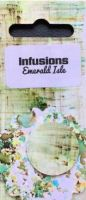 Emerald Isle Infusions Dye Stain