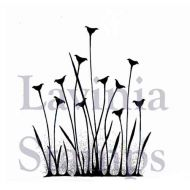 Fairy Buttercups Lavinia Stamps (LAV375)