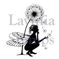 Fairytale Lavinia Stamps (LAV389)