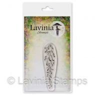 Forest Creeper (LAV681) clear stamp by Lavinia Stamps