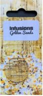 Golden Sands Infusions Dye Stain