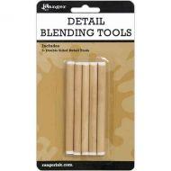 Ranger Detail Blending Tools 5 Pack