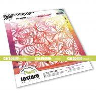 Irisa Art Printing Square by Ana Bondu for Carabelle Studio (APCA60057)