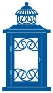 Lantern - Marianne Design Creatables Die - LR0190