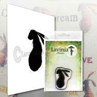 Lori Lavinia Stamps (LAV602)