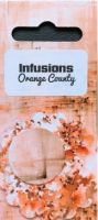 Orange County Infusions Dye Stain