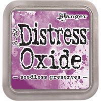 Seedless Preserves Tim Holtz Distress Oxide Ink Pad (TDO56195)