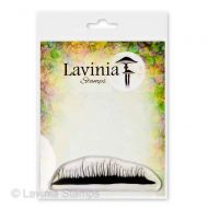 Silhouette Grass (LAV680) clear stamp by Lavinia Stamps