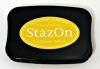 Stazon Ink Pad Sunflower Yellow