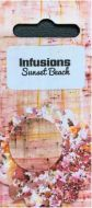 Sunset Beach Infusions Dye Stain