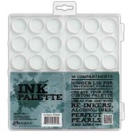 Tim Holtz Ink Palette (30034)