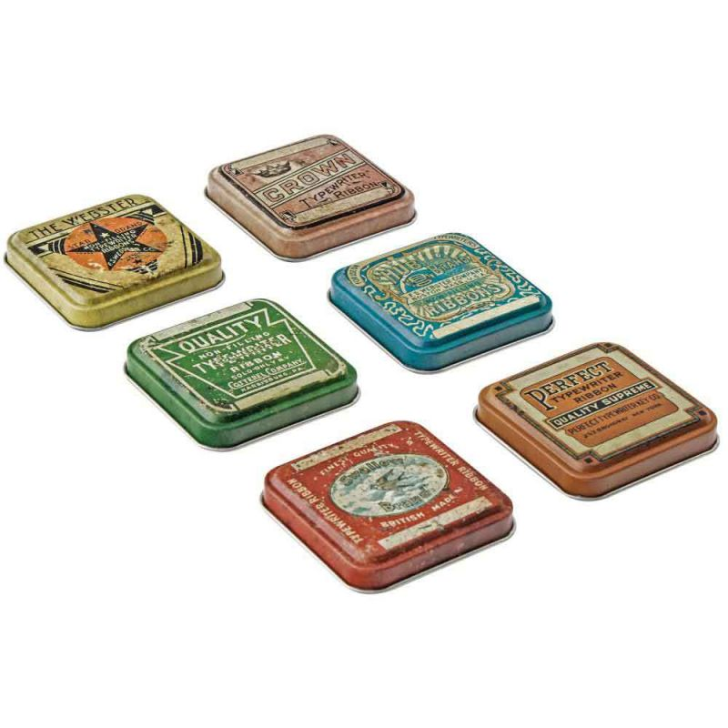 Some new Tim Holtz stuff that has just arrived