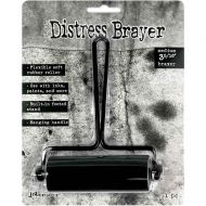 Tim Holtz Distress Brayer - Medium (TDA75554)