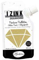 Golden Izink Diamond (80835) Aladine (80ml)