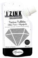 Silver Izink Diamond (80836) Aladine (80ml)