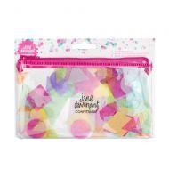 Jane Davenport Confettissure Collage Pieces - 376684