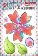 JOFY 71 (JOFY71) stamp set for PaperArtsy