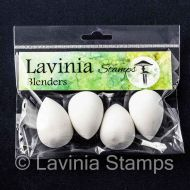 Blenders by Lavinia Stamps (4 pack minis)