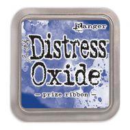Prize Ribbon Distress Oxide Ink Pad (TDO72683)