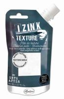 Izink Texture - Sandy 80 ml (82070) UK ONLY by Seth Apter for Aladine